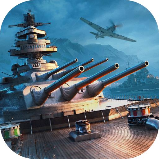战舰世界闪击战 v4.2.1