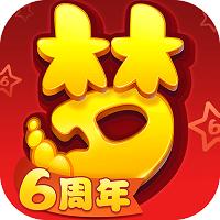 梦幻西游(人人都玩) v1.329.0