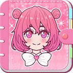 莉莉日记-换装游戏(免费购买) v1.3.7