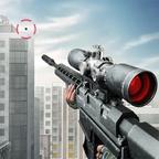 狙击猎手(金币不减) v3.37.9