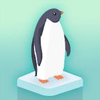 企鹅岛(免广告) v1.38.1
