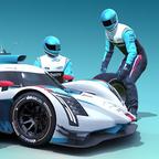 赛车运动经理(免广告) v2021.3.3
