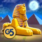 埃及的珠宝(货币不减) v1.18.1804