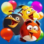 愤怒的小鸟爆破修改版 v2.2.5