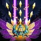 亚特兰蒂斯入侵者(大量钻石) v3.2.25