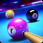 3D台球(超长的球准线) v2.2.3.4