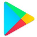 Google Play 商店 v25.6.14-19