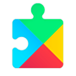 Google PLay 服务 v21.18.16