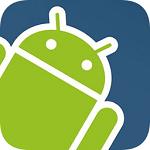 Google服务框架 v10