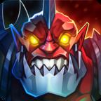 传奇英雄(作弊器) v1.0.50