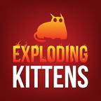 爆炸小猫(已购付费卡) v4.0.6