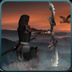 武士刺客(免费购买) v1.0.25