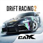 CARX漂移赛车2(无限货币) v1.16.0