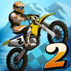 疯狂摩托车技2(解锁) v2.26.3921