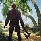 最后的海盗-岛屿生存汉化版(无限货币) v0.994