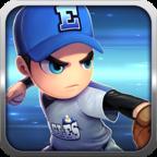 棒球英雄(货币不减) v1.7.2
