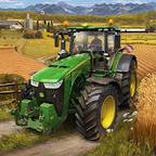 模拟农场20(车辆价格为0) v0.0.0.77 -