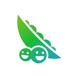 豌豆荚游戏版 v7.12.21