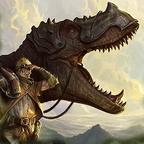 工艺方舟-恐龙(大量金币) v4.1