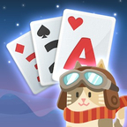猫咪纸牌(免广告) v1.0.1