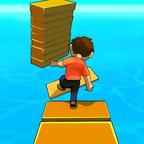 搭个桥快跑(大量金币) v1.25