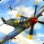 战机-二战空战英雄(强制使用) v2.2.1