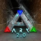 方舟-生存进化(解锁所有武器) v2.0.20