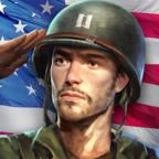 二战名将-策略战争游戏(无限金币) v2.9.5