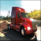 美国重型卡车运输模拟(强制使用) v1.2
