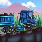 卡车司机模拟器(大量金币) v4.2.0