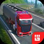 欧洲卡车模拟器尊享版(无限钻石) v2.0