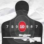 狙击射击(大量金币) v1.0.3