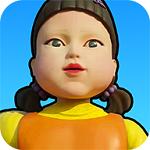 鱿鱼游戏 v1.0.2