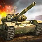 战斗坦克2(大量金币) v1.0.0.36