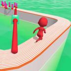 跑跑酷闯关(强制使用) v1.9.0