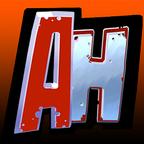 启示录英雄(免费购买) v1.0.0