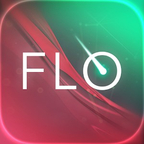 FLO(大量金币) v20.3.225