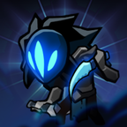 暗影骑士(货币不减) v19