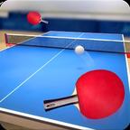 指尖乒乓球(免广告) v3.2.0331.0