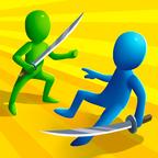 剑战世界(敌人不攻击) v1.5.6