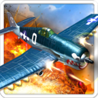 空中作战飞行员(金砖不减) v1.15.001