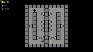 我想成为创造者(解锁皮肤) v2.715游戏截图