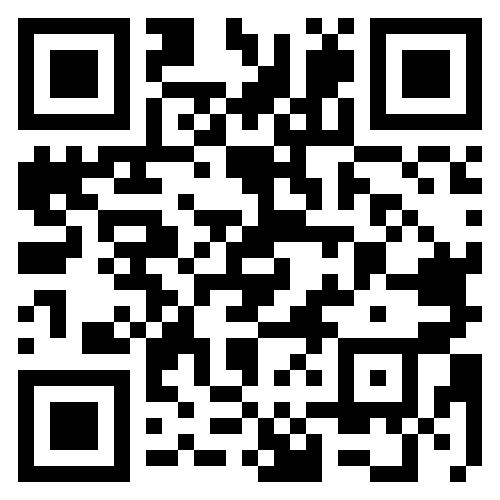 攻城掠地 v13.2.8二维码下载