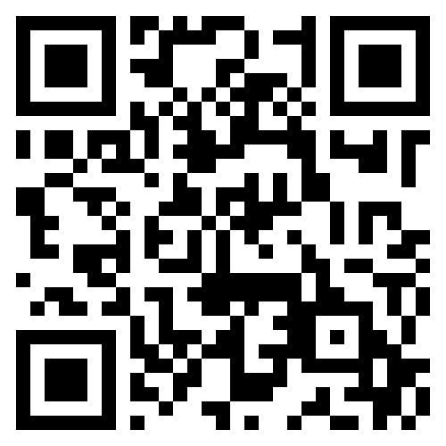 方舟-生存进化(解锁所有武器) v2.0.20二维码下载