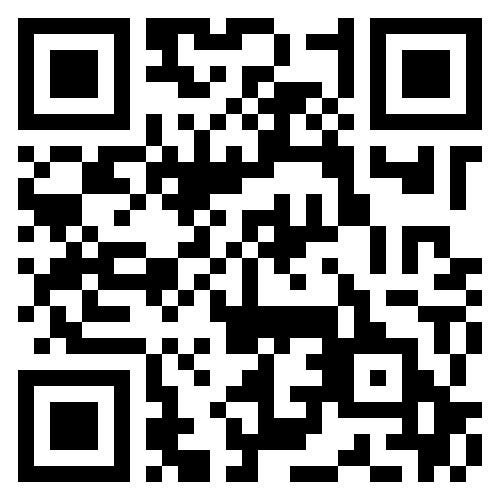 爱乐小镇(免广告) v01.00.64二维码下载