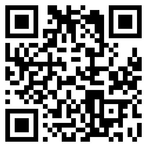 方舟-生存进化(上帝模式) v2.0.25二维码下载