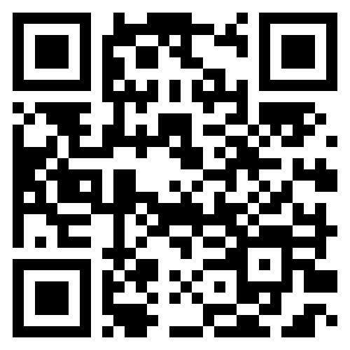九游(礼包多福利多) v7.4.6.4二维码下载