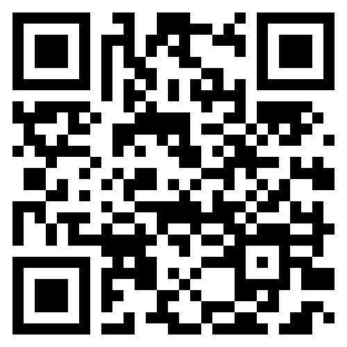 秘播视频游戏直播(大量美女陪玩) v7.8.2二维码下载