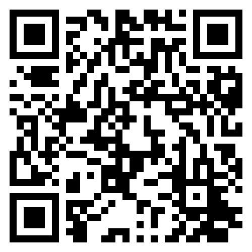 剑战世界(敌人不攻击) v1.5.6二维码下载