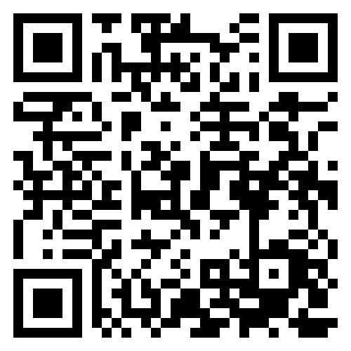 皇家合并匹配(货币不减) v1.0.0二维码下载